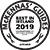 McKennas' Guide Best in Ireland 2019